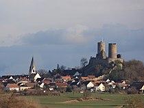 Burg Münzenberg 17.JPG