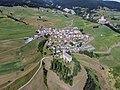 Burg Riom, aerial photography 6.jpg