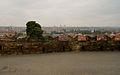 Burgmauern der Prager Burg.jpg