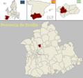 Burguillos (Sevilla).PNG