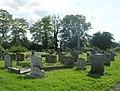 Burial Ground - Lacock - geograph.org.uk - 942018.jpg