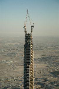 Burj dubai aerial closeup.jpg