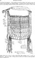 Burmese Textiles - 50.png