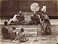 Burmese monks and novices.jpg