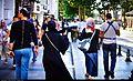 Burqa (8274732836).jpg