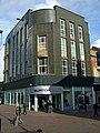 Burtons, Whitefriargate, Hull - geograph.org.uk - 1010394.jpg