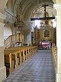 Burzenin - kościół (2010).jpg