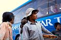 Bus and people in Cambodia.jpg