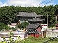 Busan Taejongdae 157.jpg