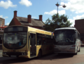 Buses, Wrexham - DSC09440.PNG