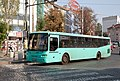 Buses in Sofia 2012 PD 23.jpg