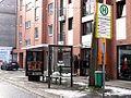 Bushaltestelle Benrather Marktplatz 1.jpg