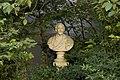 Buste Montesquieu Lecomte.jpg