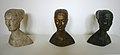 Buste de Madeleine Charnaux par Antoine Bourdelle.jpg
