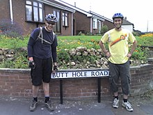 Butt Hole Road tourists.jpg