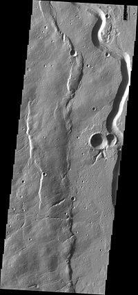 Buvinda Vallis.jpg