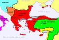 Byzantium1st-crusade.PNG