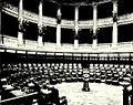 Cámara de Diputados 1903.jpg