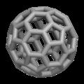 C60-buckminsterfullereno.png