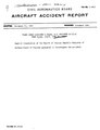 CAB Accident Report, TWA Flight 891.pdf