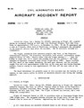 CAB Aircraft Accident Report, United Airlines Flight 227.pdf