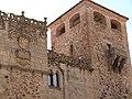 CACERES - panoramio - bobysolo (15).jpg
