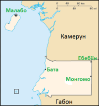 CAN 2015 map ukr.png