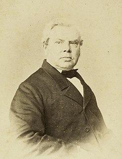 Constant Cornelis Huijsmans