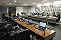 CCJ - Comissão de Constituição, Justiça e Cidadania (38164861756).jpg
