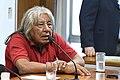 CDH - Comissão de Direitos Humanos e Legislação Participativa (32551509477).jpg