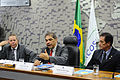 CDR - Comissão de Desenvolvimento Regional e Turismo (26651684516).jpg
