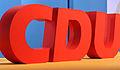 CDU Parteitag 2014 by Olaf Kosinsky-9.jpg
