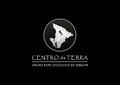 CENTRO DA TERRA.png