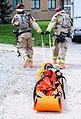 CERFP Training Exercise 120523-A-WA628-013.jpg