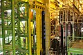 CERN, Geneva, particle accelerator (16097995818).jpg
