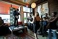 CFC at Tribeca Film Festival 2011 14 (5683915291).jpg