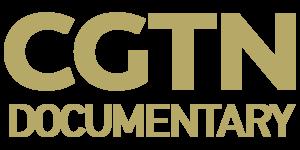 CGTN Documentary - Image: CGTN Documentary logo
