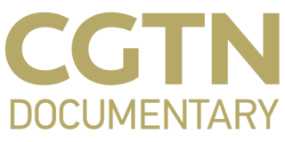 CGTN Documentary Chinese pay television channel operated by Chinese State broadcaster China Central Television broadcasting documentaries in English language