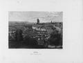 CH-NB-Album vom Berner-Oberland-nbdig-17951-page009.tif