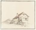CH-NB - Bern, Mittelland, Schweizer Häuser - Collection Gugelmann - GS-GUGE-ABERLI-6-10.tif