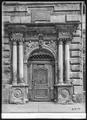 CH-NB - Luzern, Rathaus, Hauptportal, vue d'ensemble - Collection Max van Berchem - EAD-6719.tif