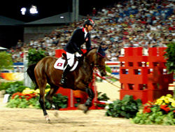 CHENG Man-kit @ Beijing2008 eq jumping.JPG