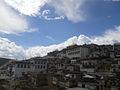 CHina - Zhongdian - Shangri-La - 202.jpg