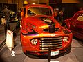 CIAS 2013 - Cruise Nationals Classics (8514640290).jpg
