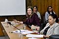 CMCVM - Comissão Permanente Mista de Combate à Violência contra a Mulher (21448690438).jpg