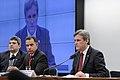 CMO - Comissão Mista de Planos, Orçamentos Públicos e Fiscalização (37376824671).jpg