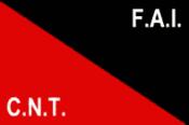 175px-CNT_FAI_flag.png