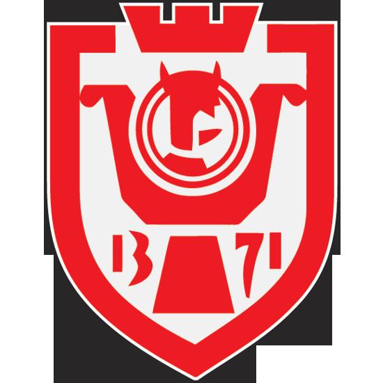 Грб Крушевца