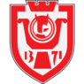 COA Kruševac.png