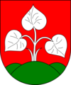 COA cardinal RO Schlauch Lorenz.png